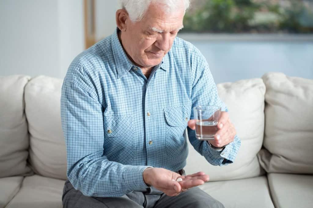 farmaci-dell-ipertensione-01