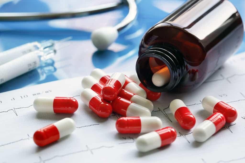 terapia-antibiotica-cistite