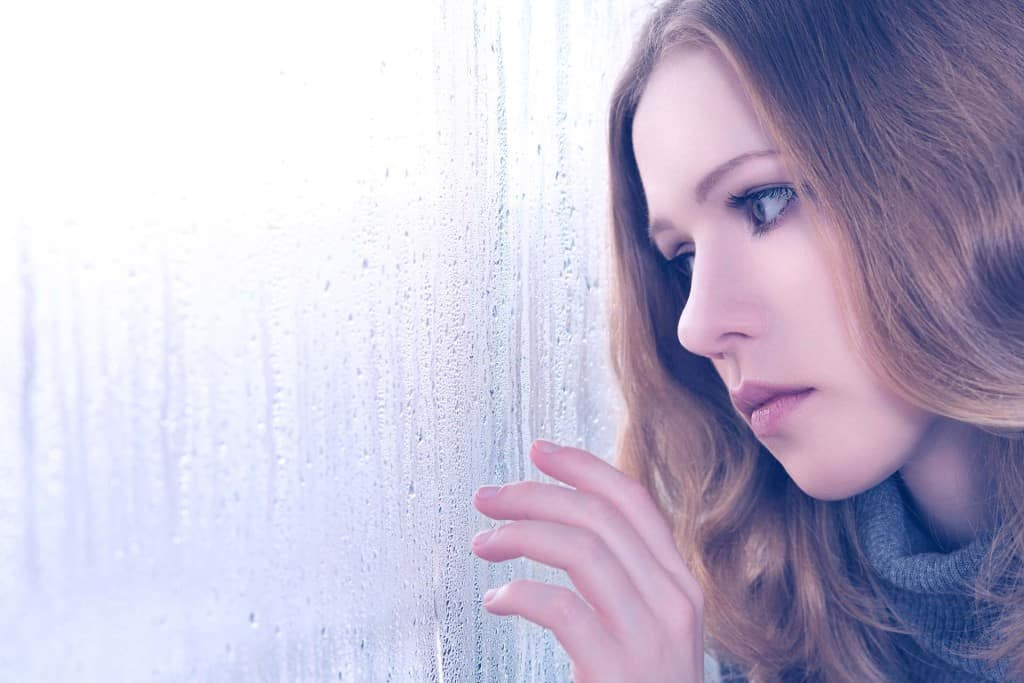 Disturbo della vulvodinia. Dolore cronico della vulva. Le diverse cause, le conseguenze sulla vita sessuale e la difficoltà di diagnosi del disturbo della vulvodinia. Dolore e altri disturbi ginecologici.