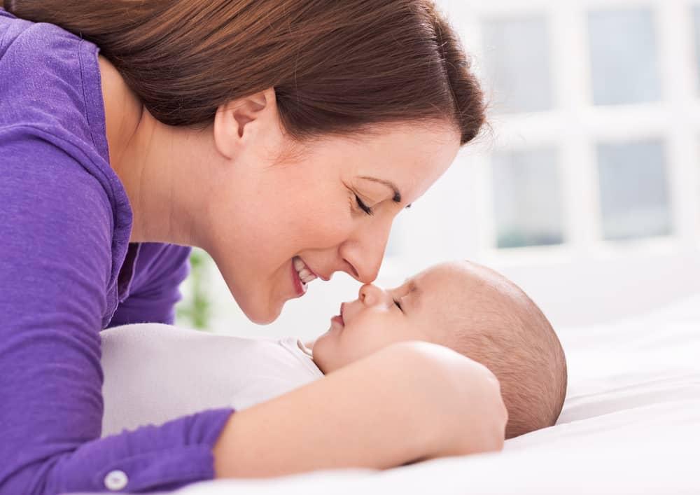 decongestionanti-nasali-nei-bambini-come-non-correre-rischi