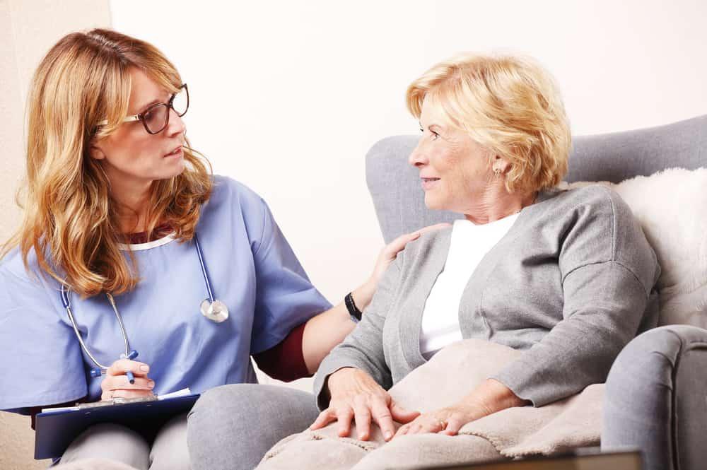 dialogo medico-paziente