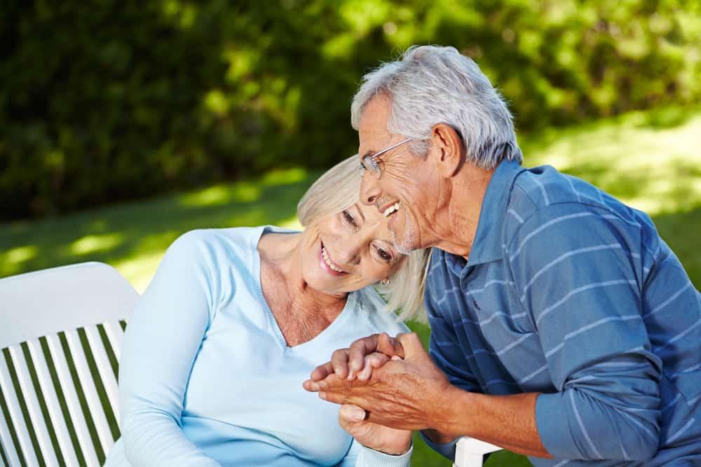 Ipertensione negli anziani