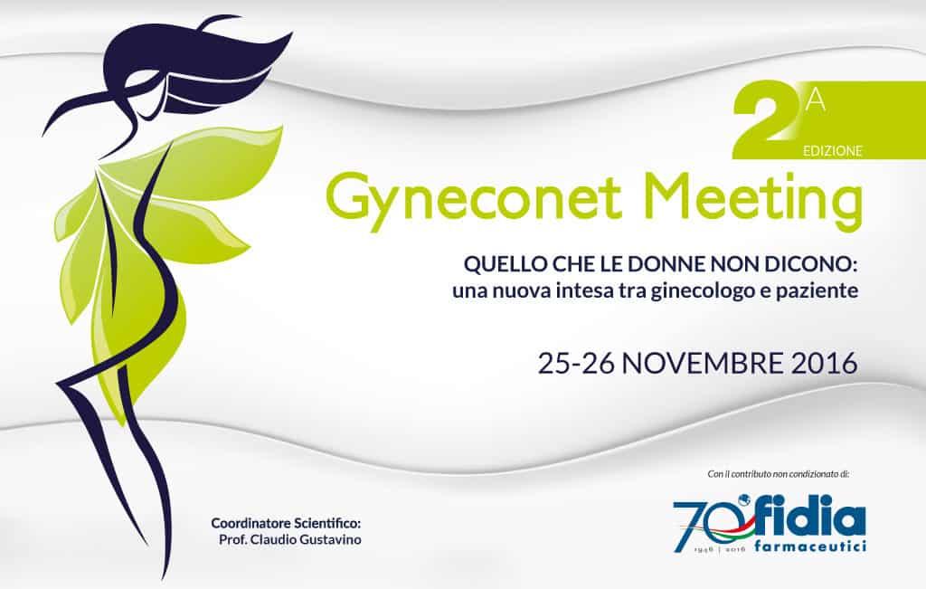gyneconet