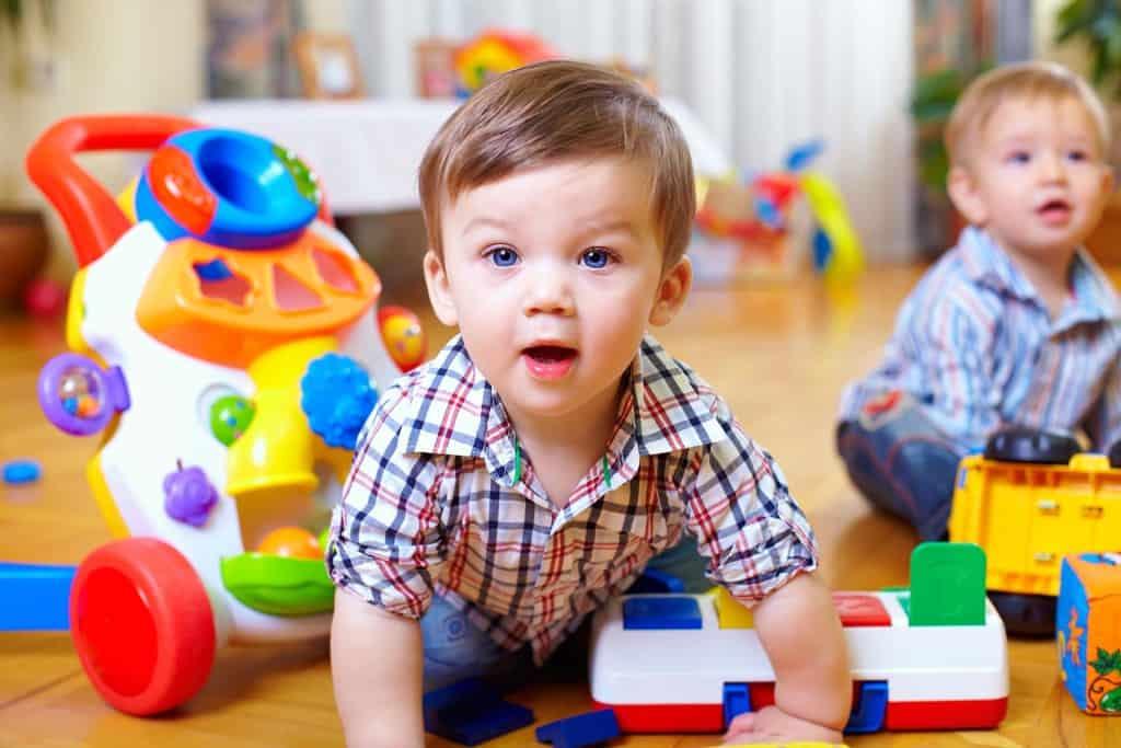 Diarrea nei bambini. La diarrea infettiva e le infezioni più comuni nei bambini. I batteri, le norme igieniche e il sistema immunitario. Gli antibiotici e l'uso dei probiotici nei bambini