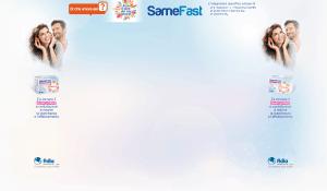 SAMEFAST_skin-01