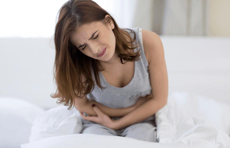 Cistite-ormoni-periodo-premestruale