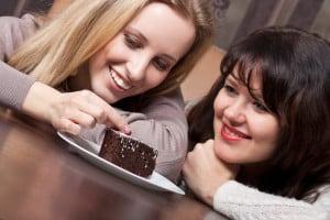 Cioccolato-acne-ricerca-italiana