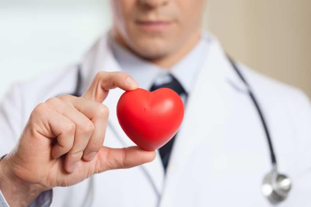 Trattamento ipertensione