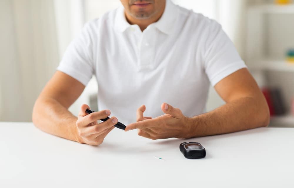 Ipertensione arteriosa e diabete