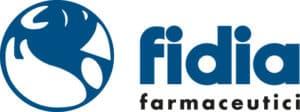 fidia_xx_logo_std_pos_rgb