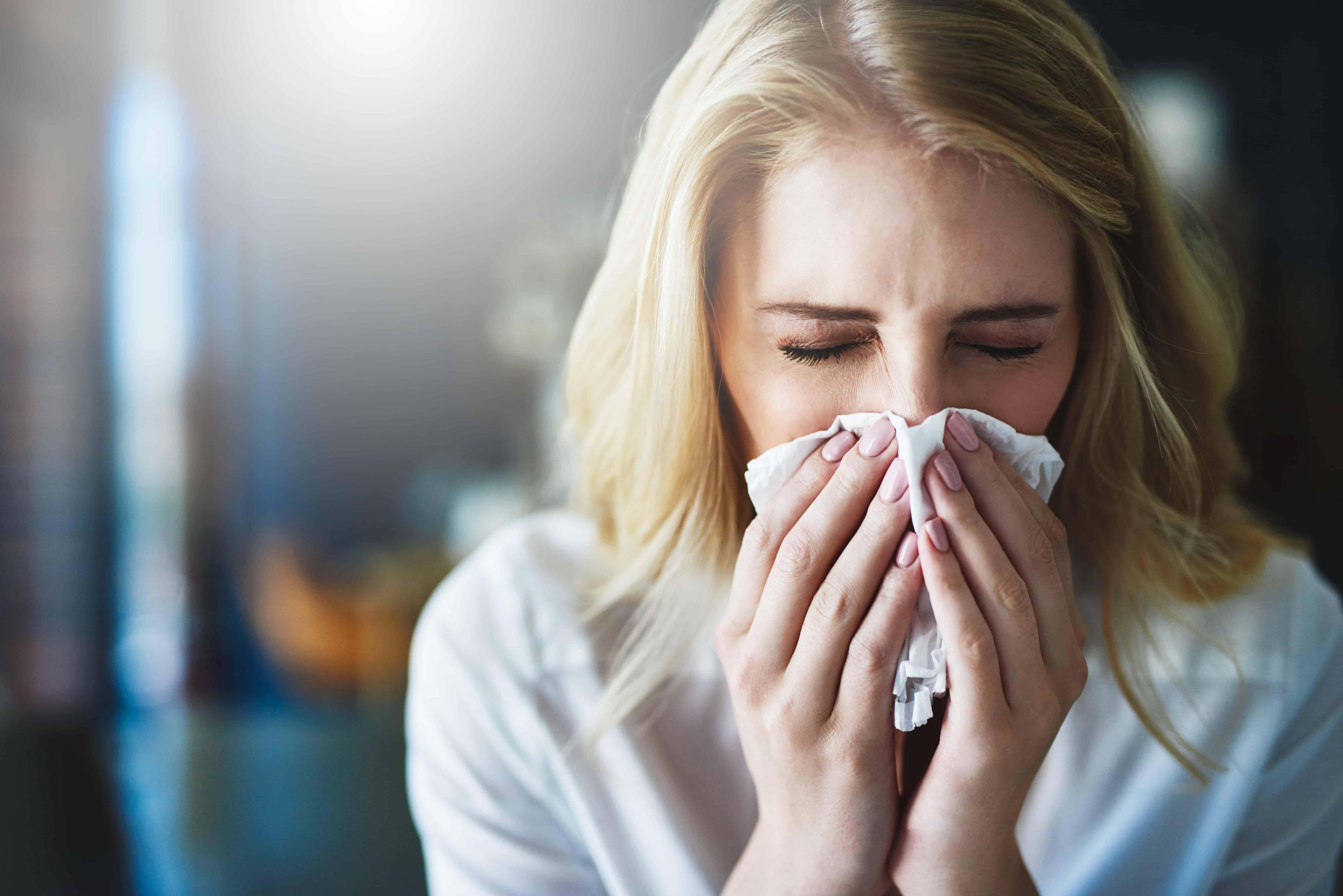 Allergia Rimedi Della Nonna health for you malanni stagionali: i rimedi naturali-health4you