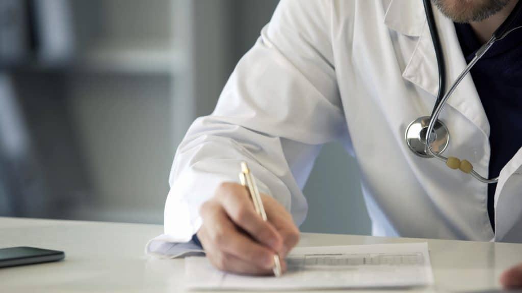 Tumori esenzioni per patologia
