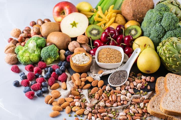 probiotici e metabolismo intestinale